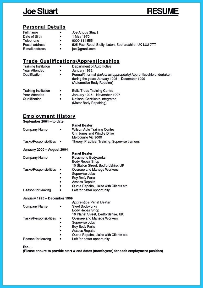 First Job Resume Template Five Reasons Why People Like First Job Resume Template First Job Resume Job Resume Template Resume Template