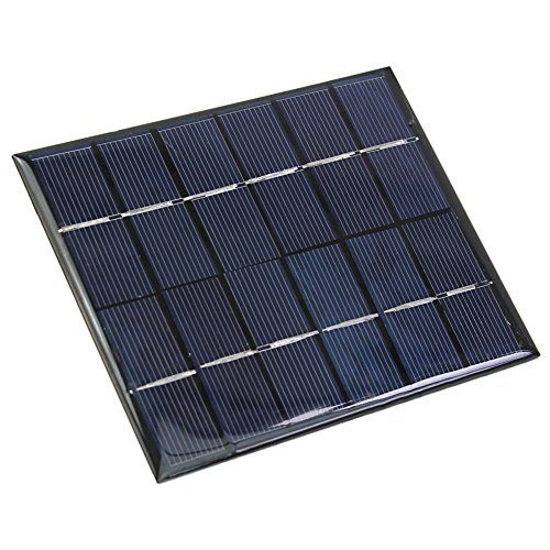 12 Best Diy Solar Panel Tutorials For The Frugal Homesteader Diy Solar Panel Diy Solar Solar Panel Cost