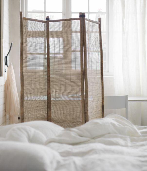NIPPRIG 2015 scheidingswand | #IKEA #nieuw #limited #roomdivider ...