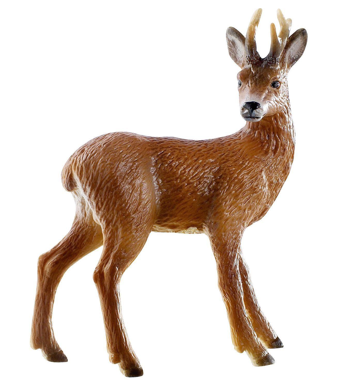 #Chevreuil #animal #figurine #bully #disney #