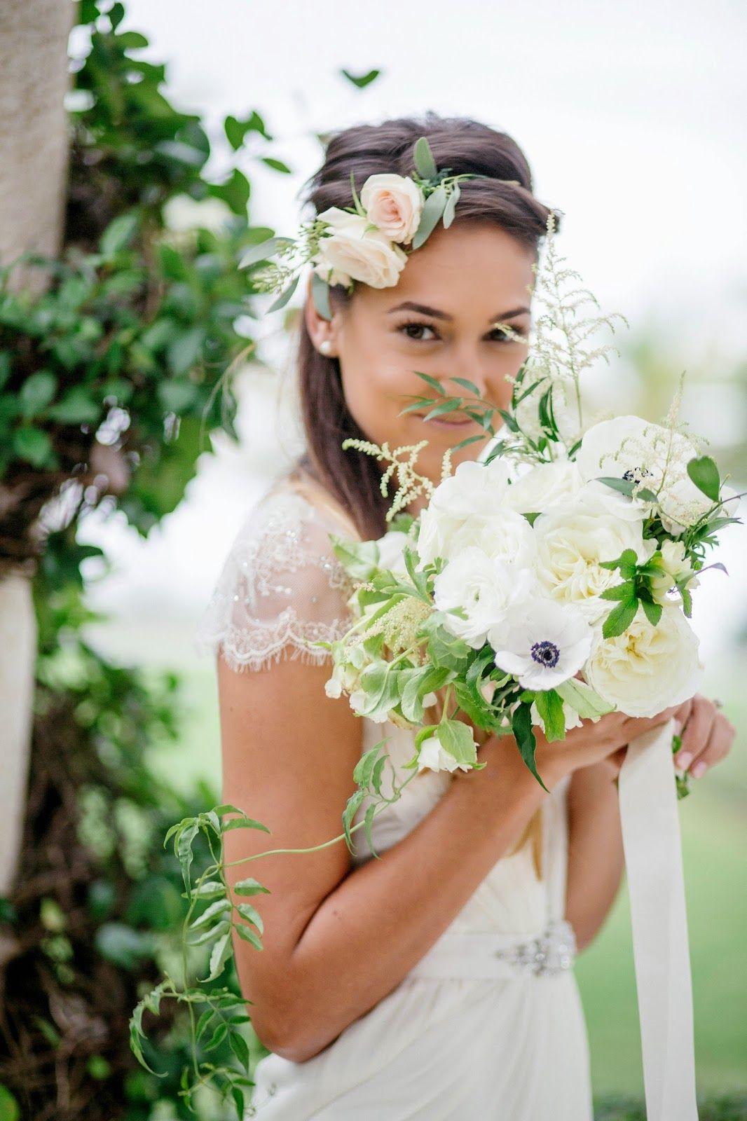 bride tucker sarah events