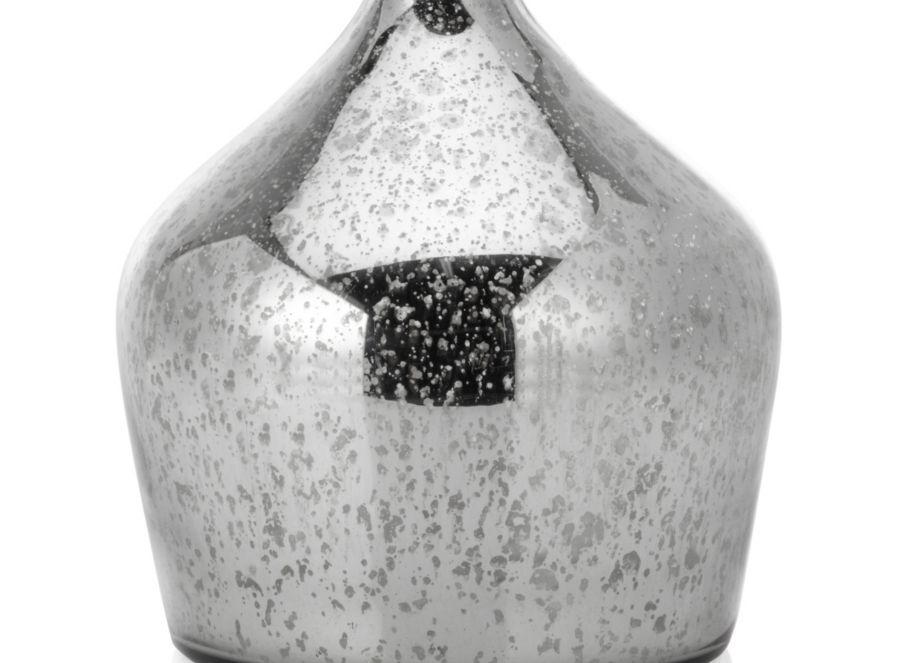 Z Gallerie Mercury Vase 12 5 Quot H 29 Mercury Vases