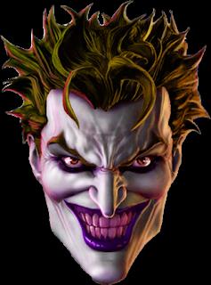 Joker Face Png Fantasias Personagens Marvel Papel De Parede Caveira