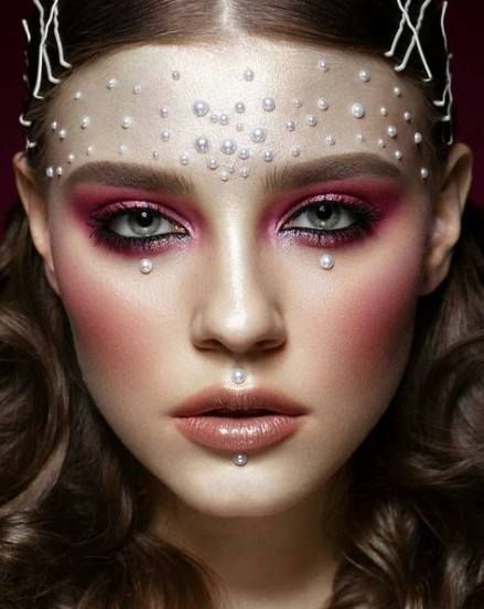 Trendy Makeup Artist Portfolio Photography High Fashion Ideas #fashion #photography  #style #shopping #styles #outfit #pretty #girl #girls #beauty #beautiful #me #cute #stylish #photooftheday #swag #dress #shoes #diy #design #fashion #Makeup