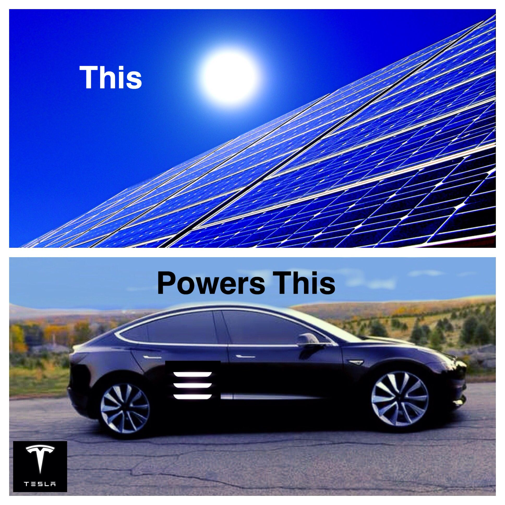 Pin by Chris Borders on Tesla Motors Electric Vehicles