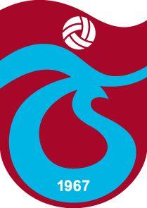 Logos Futebol Clube: Trabzonspor Kulubü