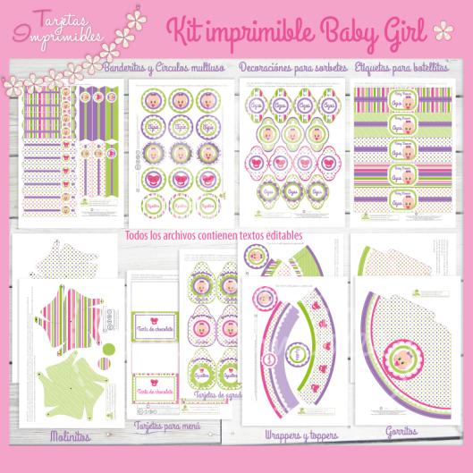 Bellas tarjetas para imprimir aqui; http://tarjetasimprimibles.com/