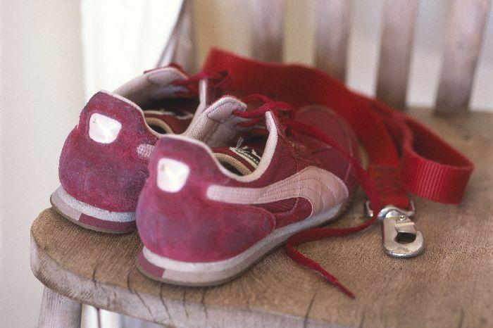 Shoe Shopping Advice 101 | Shopping advice, Workout gear