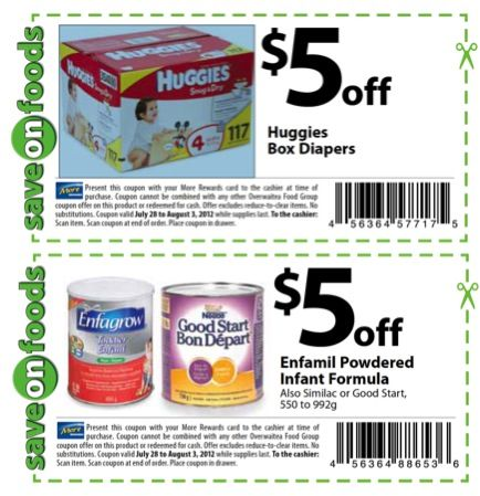 photograph about Printable Huggie Coupons known as Printable Coupon codes For Huggies Diapers  printable