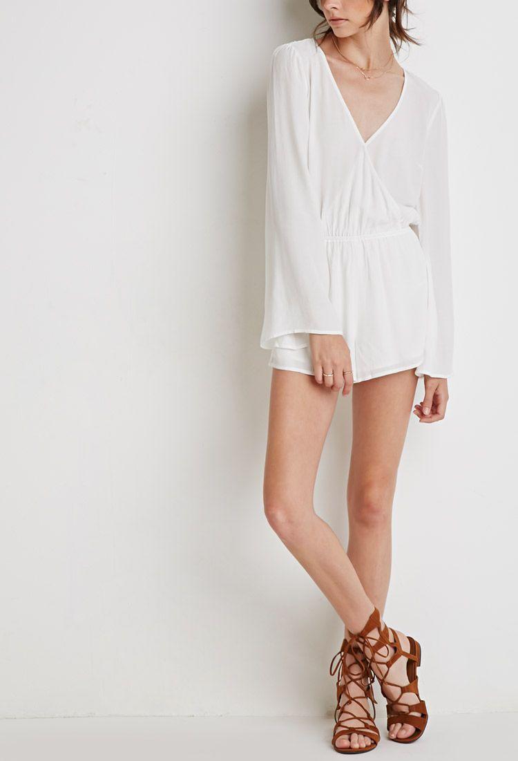 forever-21-cream-crochet-trim-bell-sleeved-romper-beige-product-0-140626462-normal.jpeg (750×1101)