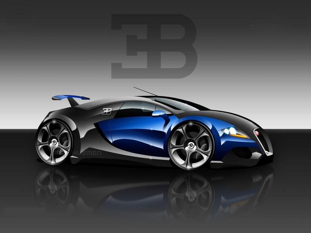 concept bugatti car wallpapers hd | cars wallpaper | pinterest | v12