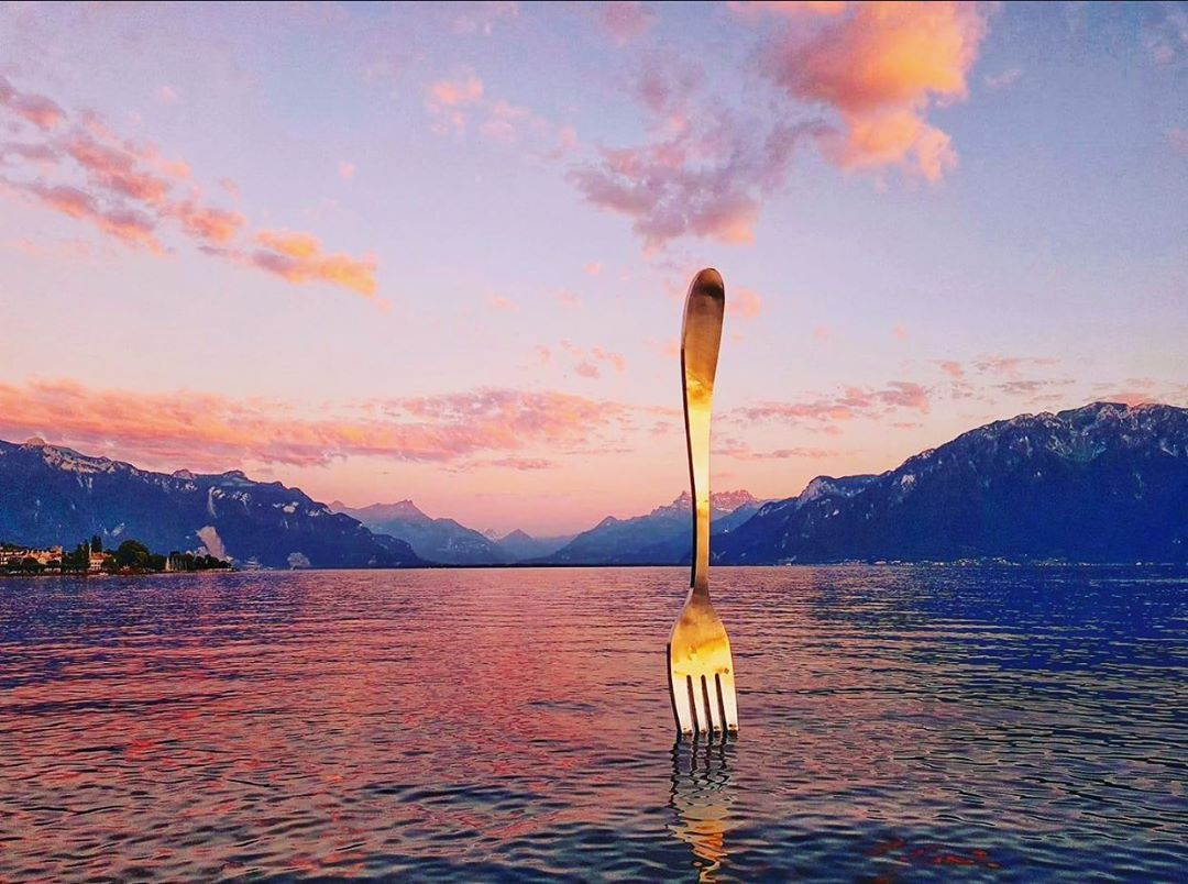Tumblr Visit Switzerland Travel Writer Vevey