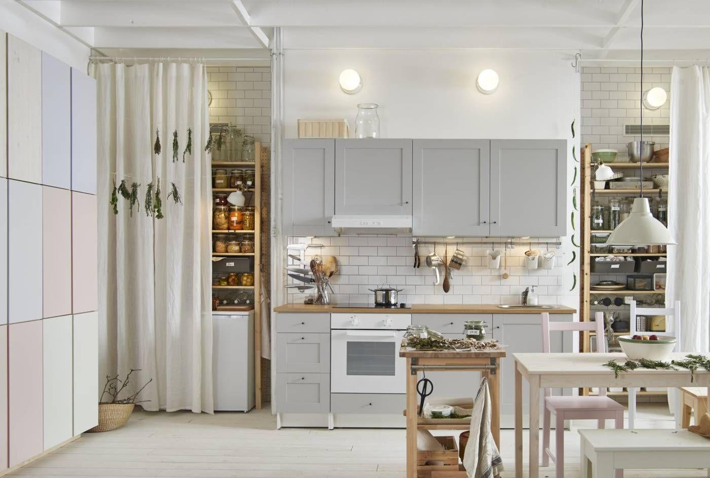 pin lis j lt hayley middleton taulussa kitchen pinterest. Black Bedroom Furniture Sets. Home Design Ideas