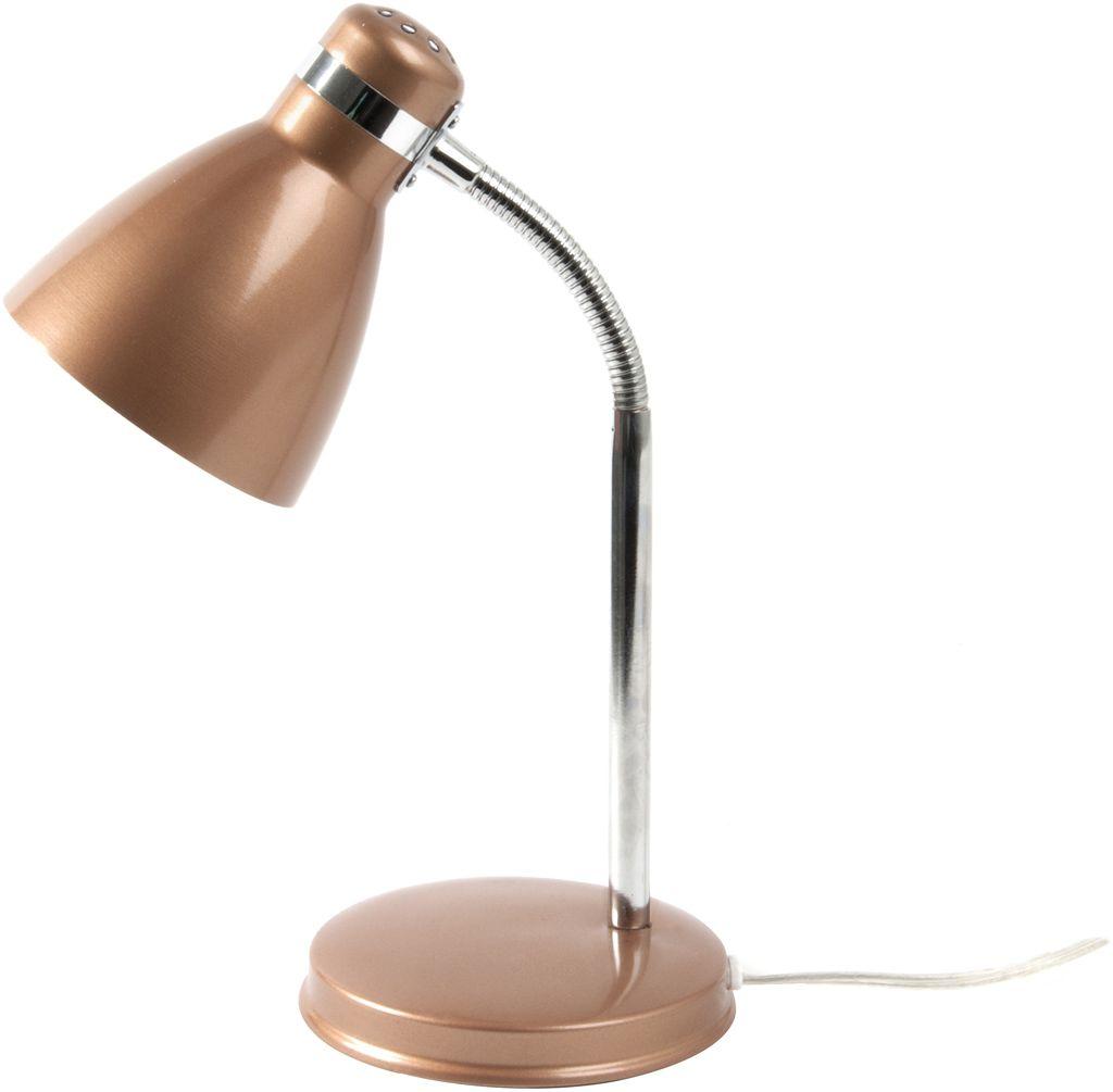 Study tafellamp koper - PT Living