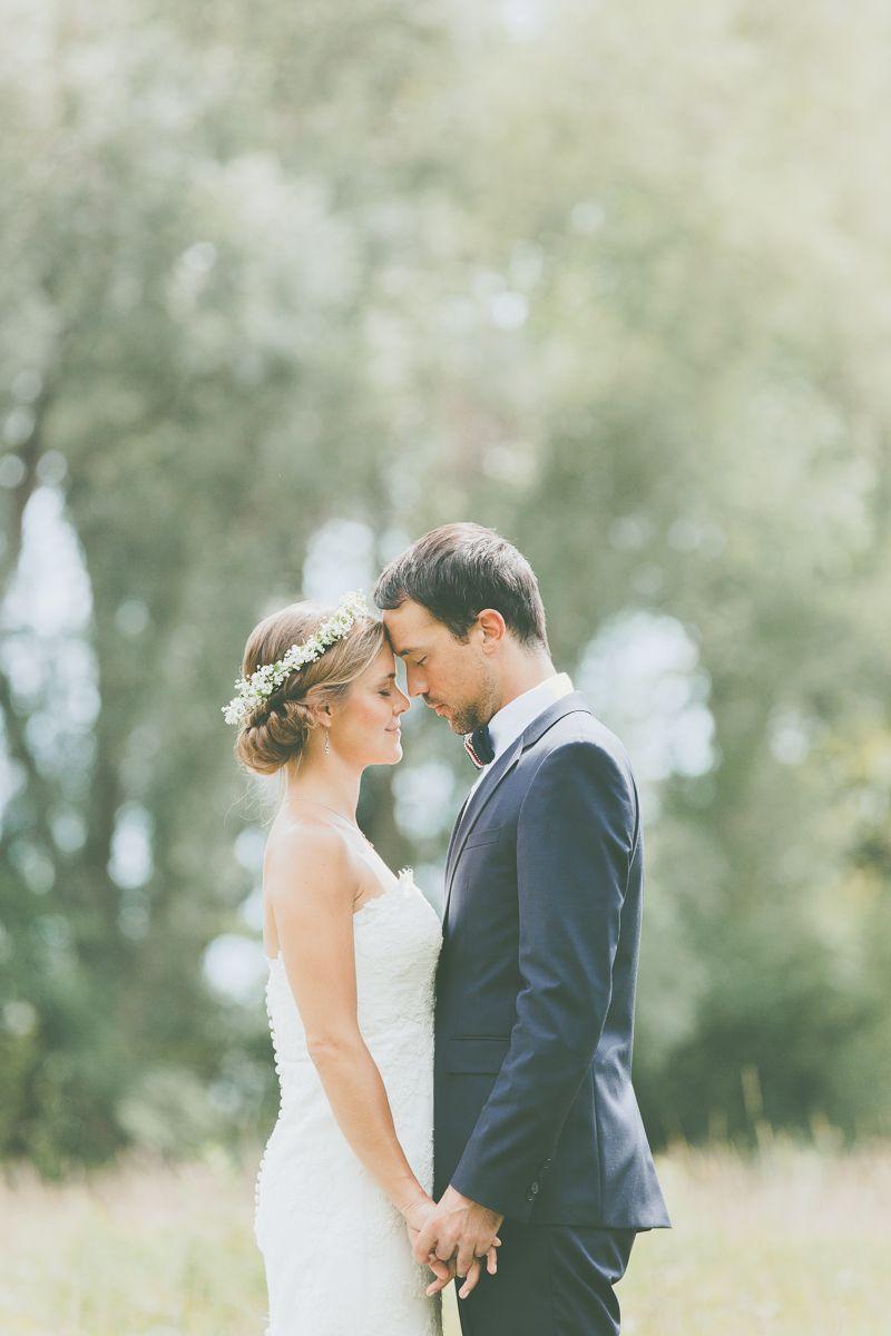 Schloss Schnborn Lene Photography Hochzeitsfotografie