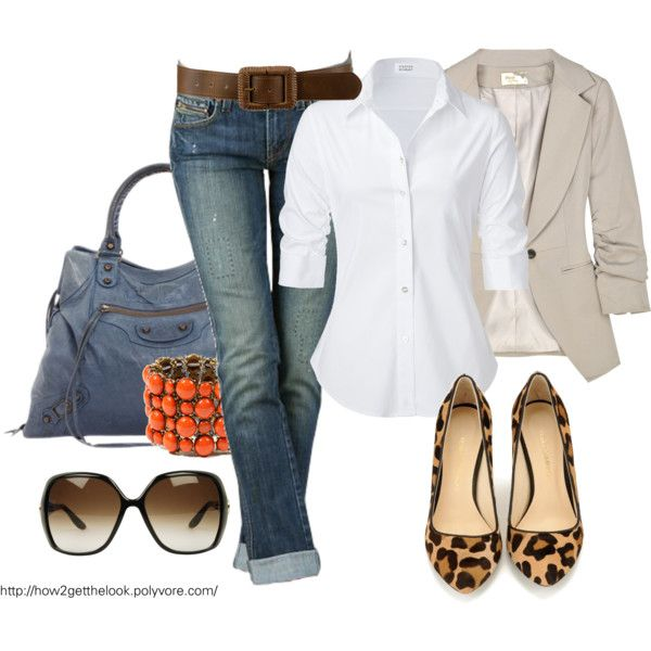 545b6aee14 Classy casual outfit Winter Outfits