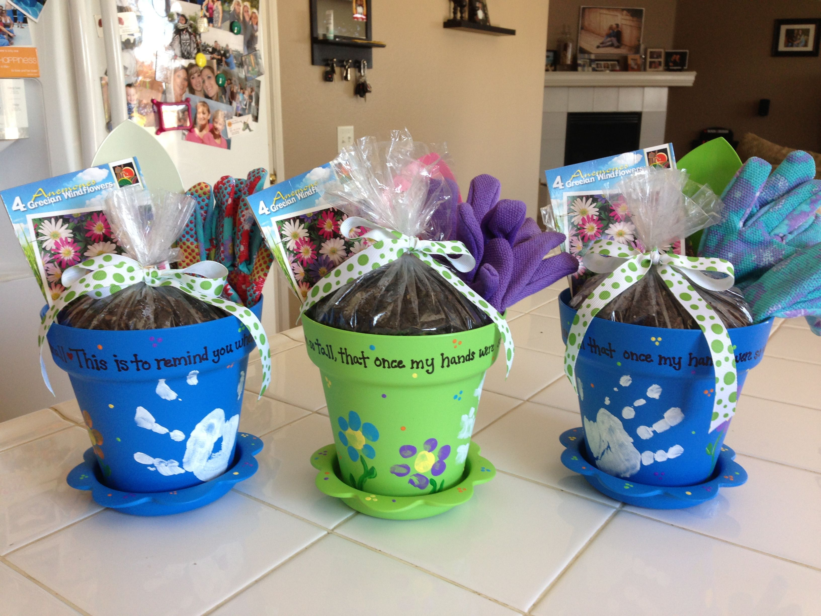 Christmas Gift Ideas Holiday Ideas Grandparents Day Craft