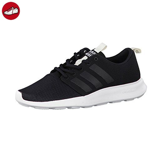 adidas cloudfoam swift racer aw4159