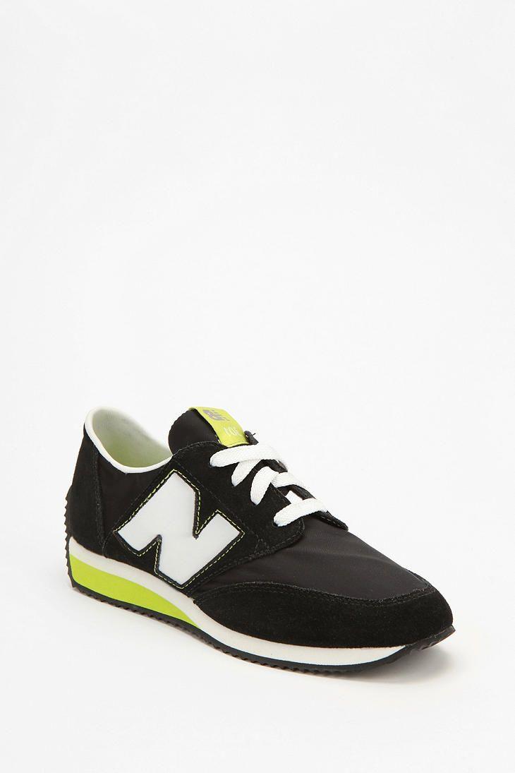 New Balance 301 Runner Sneaker | Retro