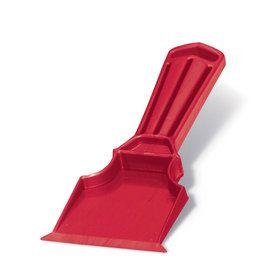 Warner Scraper Paint Scraper Common 3 In Actual 3 In Paint Scrapers Scraper Home Repairs