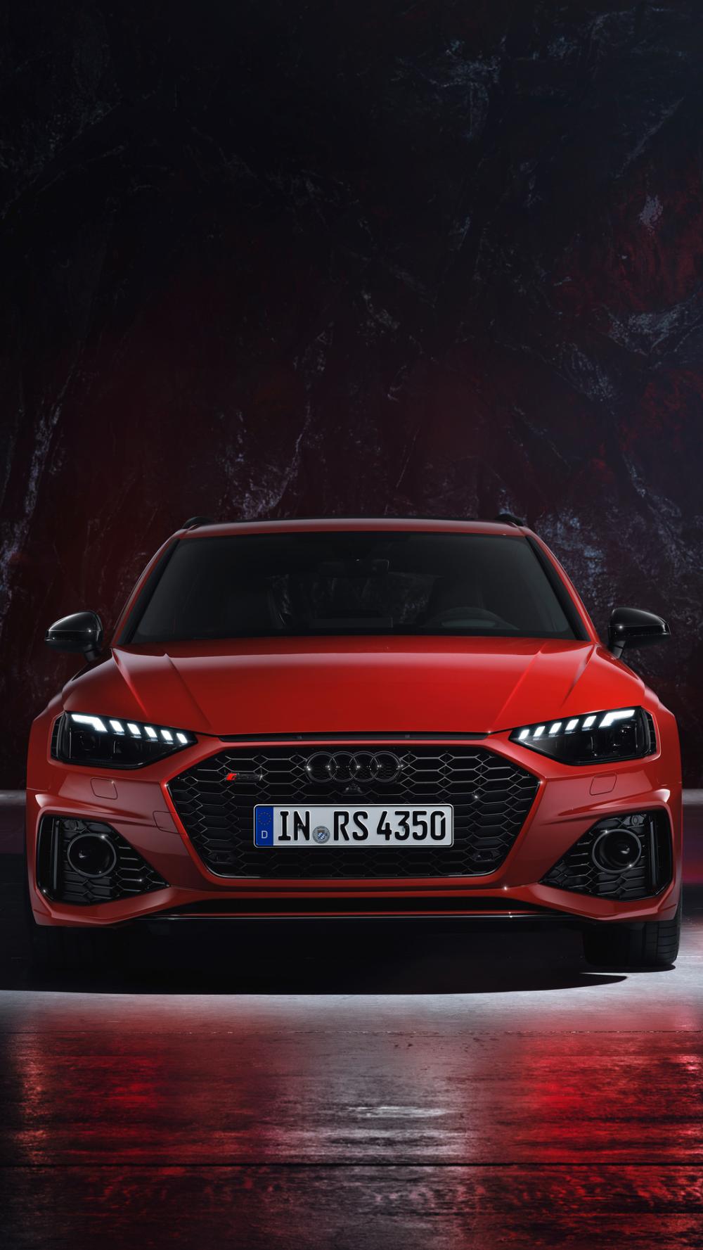 Audi Rs 4 Avant 5k In 1080x1920 Resolution Audi Rs Audi Cars Luxury Cars Audi