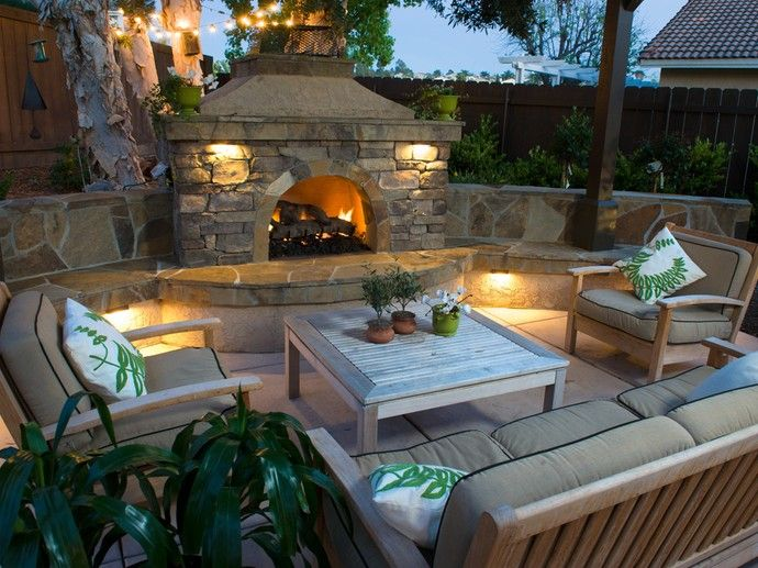 Porch - Designs, remodel ideas, and costs for home projects | Porch.com