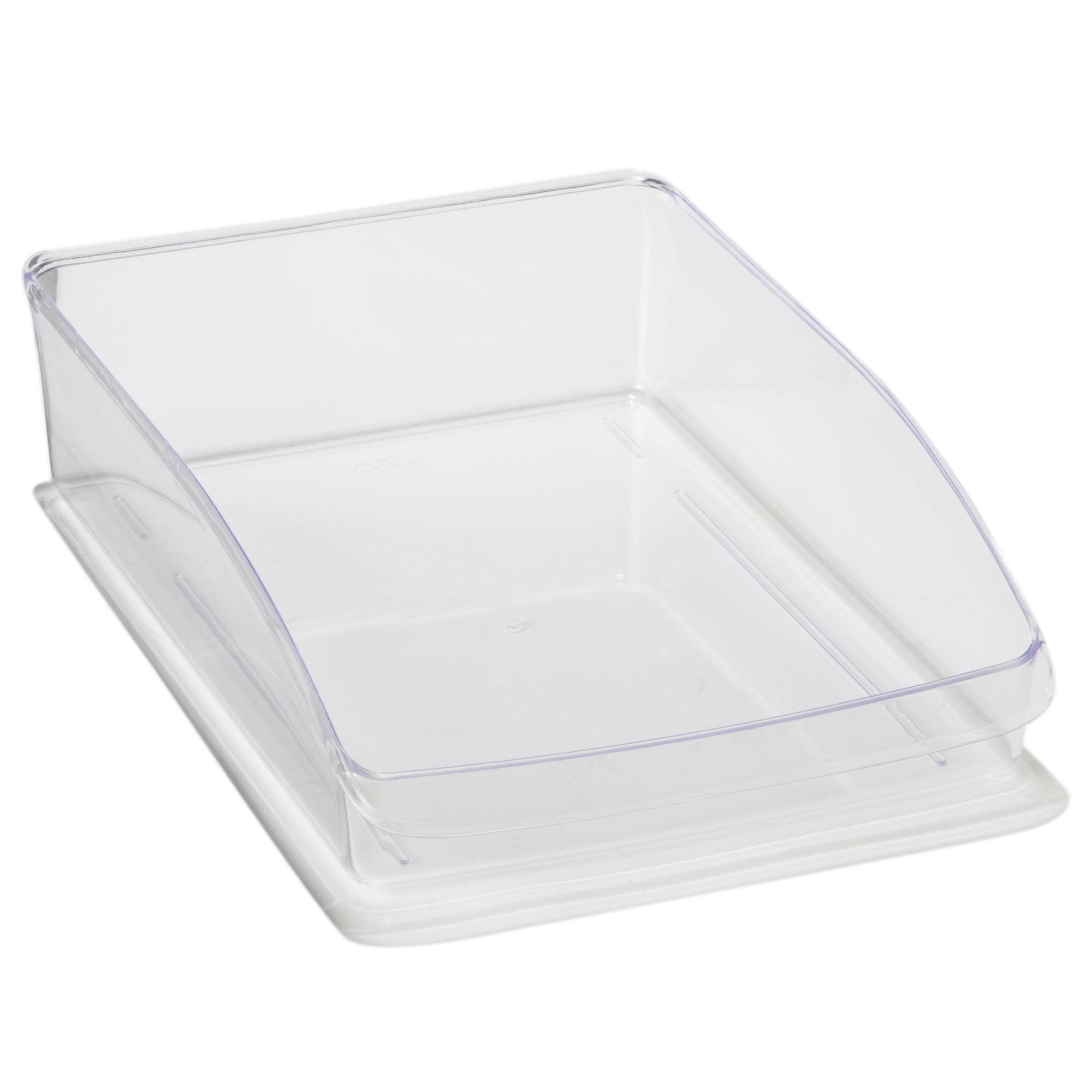 bocaux cuisine deco rangement pour r frigirateur transparent fridgy les