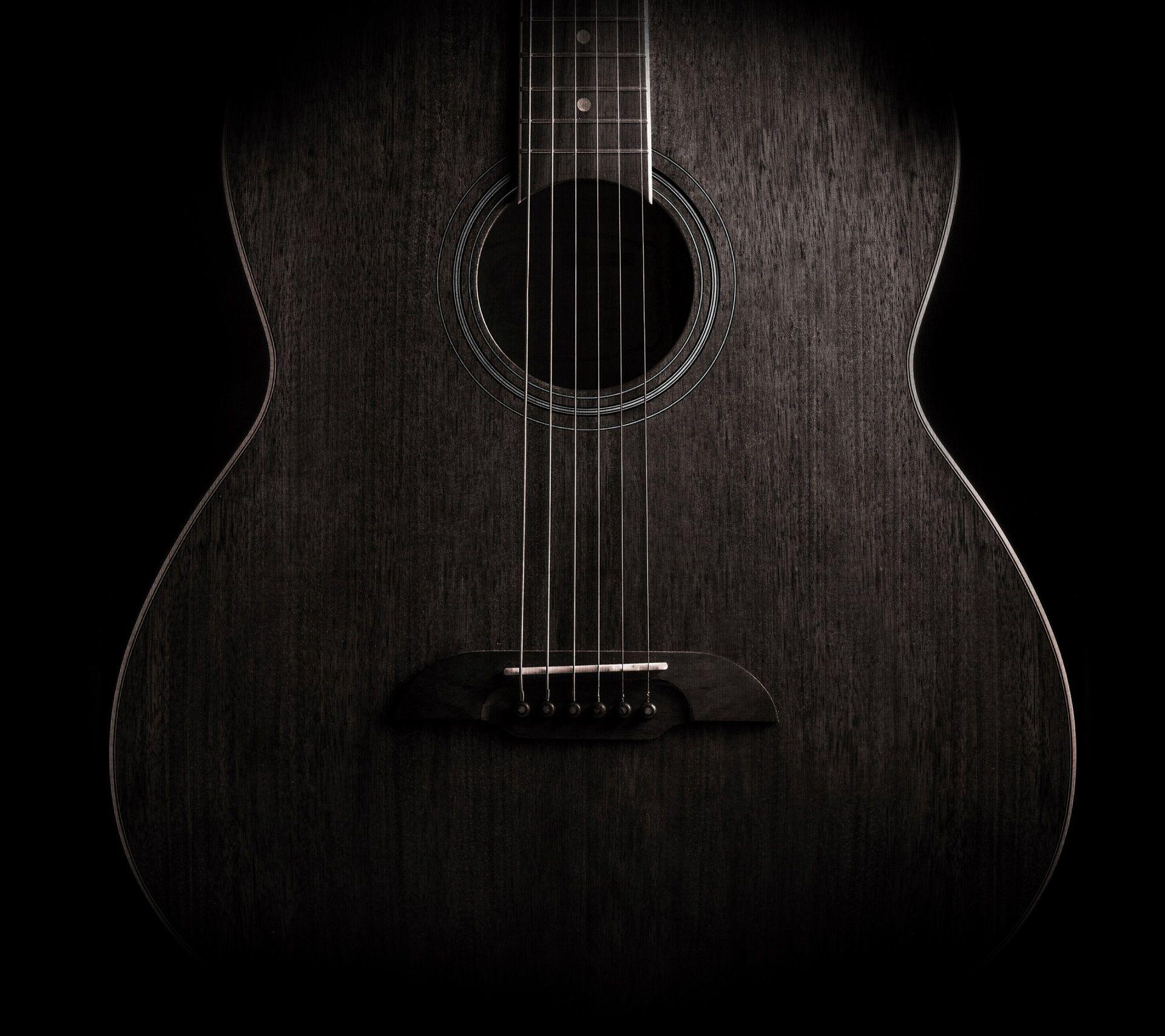 1920x1707 Guitar Full Hd Wallpapers New Huawei Wallpapers Full Hd Wallpaper Cool Wallpapers For Phones