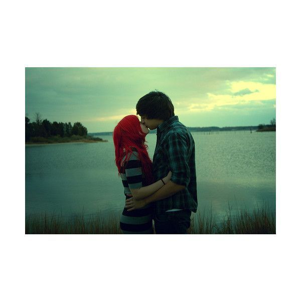 emo couples | Tumblr ❤ liked on Polyvore #emocouples emo couples | Tumblr ❤ liked on Polyvore #emocouples emo couples | Tumblr ❤ liked on Polyvore #emocouples emo couples | Tumblr ❤ liked on Polyvore #emocouples