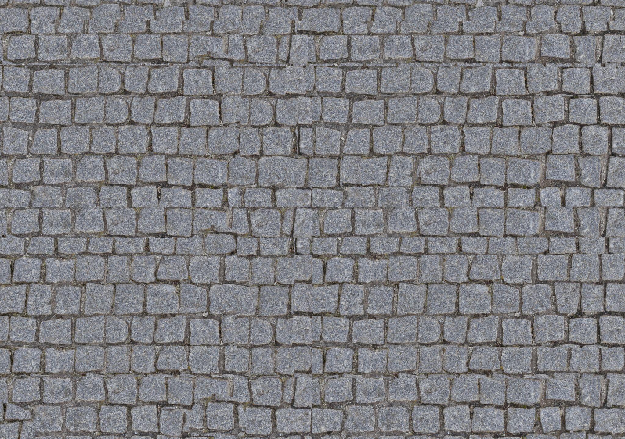 Adoquin gris cuadrado chico textura pinterest for Adoquin para estacionamiento