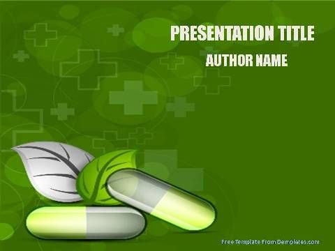 Image Result For Fppt Ayurvedic Background Ayurveda Point Templates Ppt Template