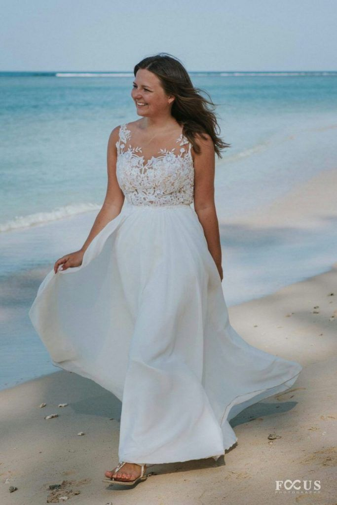 Wedding dresses wholesale - manufacturer wedding dresses - wedding ...