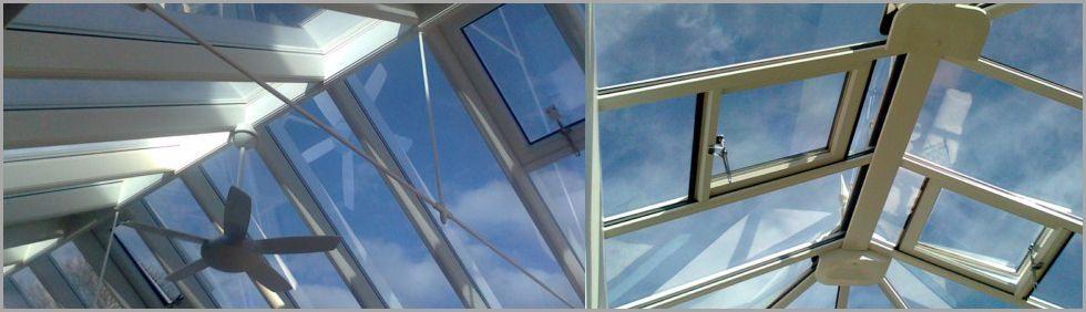Sunscreen For Conservatory Savillefurniture Conservatory Window Film Steel Pergola