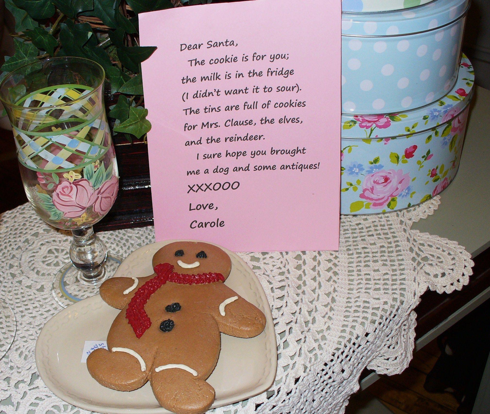 Letter to Santa. Santa letter, Dear santa, The elf