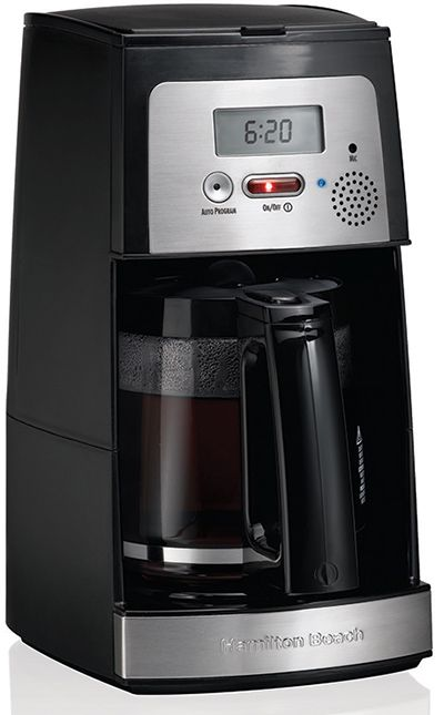 Marvelous 5 Coffee Makers To Help You Start Your Day Great Pictures