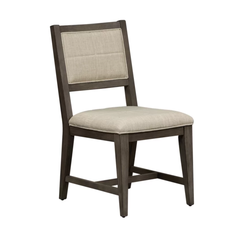 Altheimer Upholstered Dining Chair
