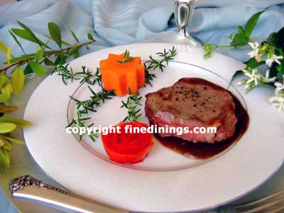 3 Course Menu Beef Dinner Party Menu Recipes How To Make Beef 3 Course Gourmet Dinner Party With Recipes Beef Dinner Gourmet Dinner Dinner
