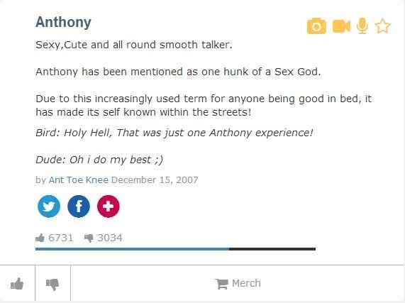 Hook up slang dictionary
