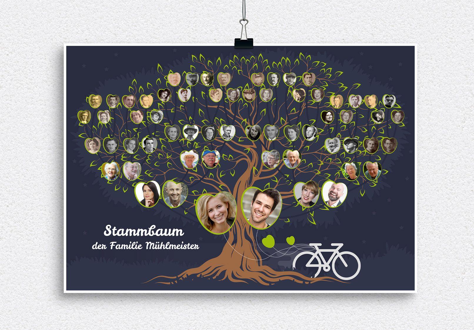 Bildergebnis Fur Stammbaum Modern Stammbaum Stammbaum Vorlage Familienstammbaum Erstellen