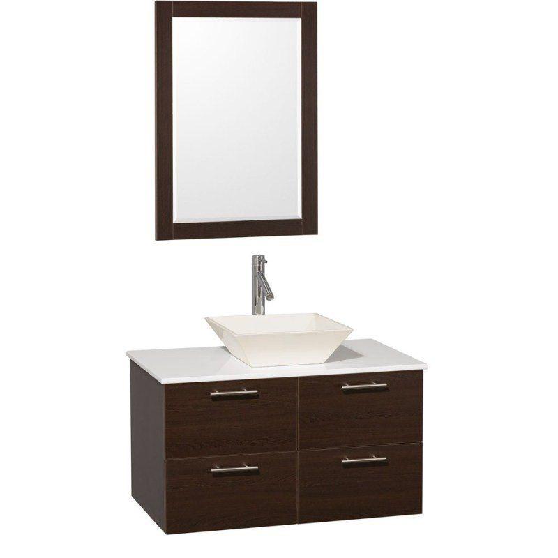 bathroom vanities kansas city - Bathroom Cabinets Kansas City