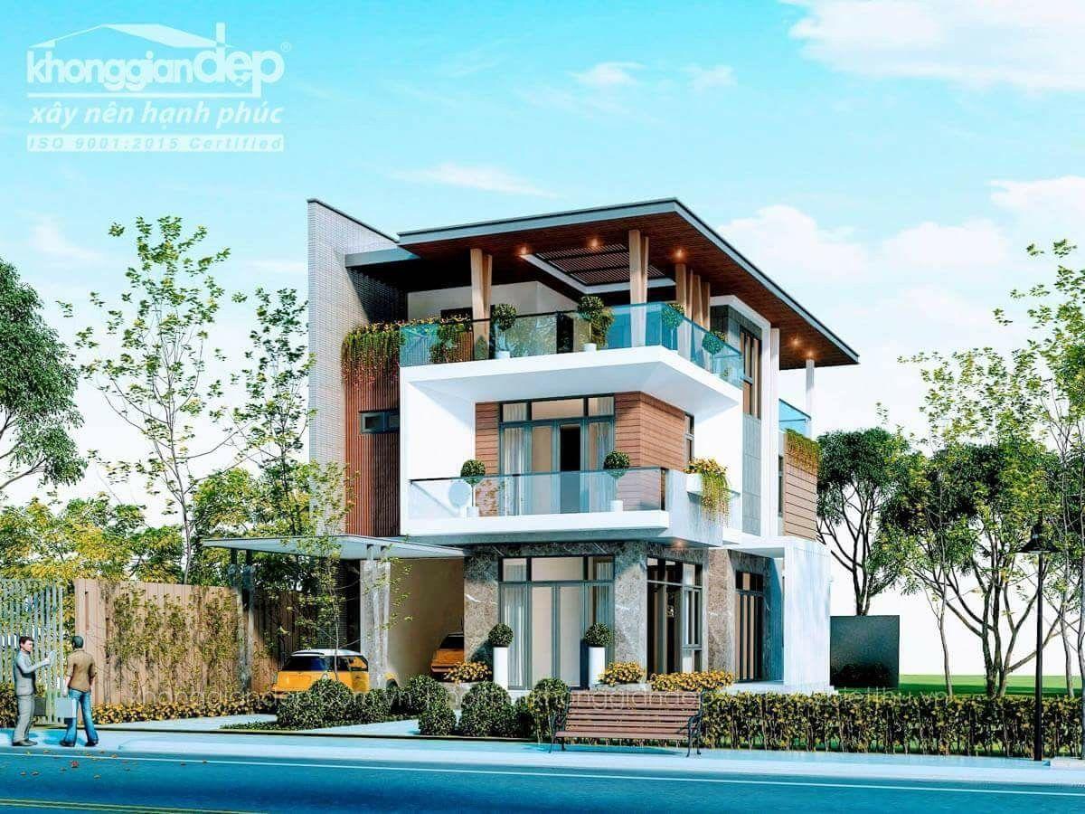 Architecture architecturaldesign architect homearchitect residentialarchitecture modern residential design also ultra home designs house  in rh pinterest