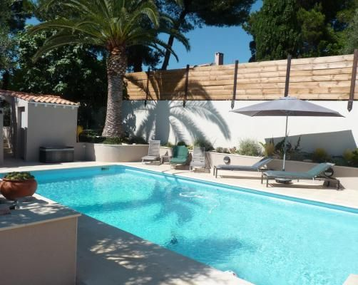Superb 10 Best Bed And Breakfasts To Stay In Port De Bouc Provence Alpes