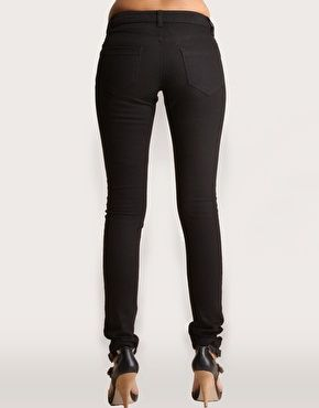 http://womensfashionclothing.net   Sexy Jeans 2014 Collections ...