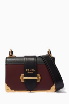 4bc6f0220f53 Shop Luxury Prada Ga