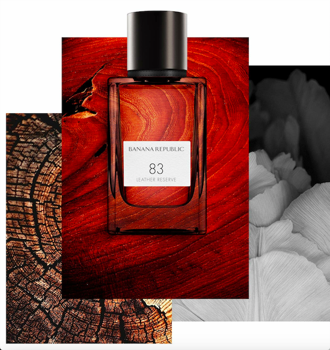 Pin by Timothy Norling on Favorite Cologne Fragrance