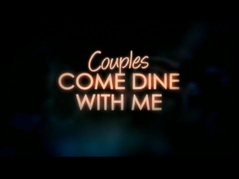 ▶ Couples Come Dine With Me (Tuesday August 5, 2014) - YouTube