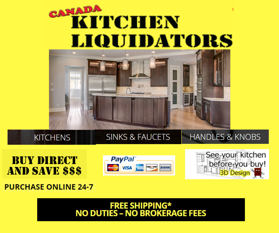 Kitchen Cabinets Canada Online Shop Rockwood Kitchens Online For Kitchen Cabinets Bathroom Vanities C White Shaker Kitchen Cabinets Shaker Style Kitchen Cabinets Assembled Kitchen Cabinets As The Style Foundation For