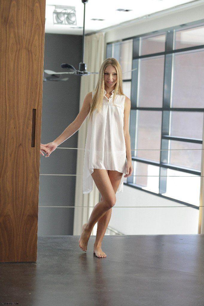 Xart Angelica HeidiFun For Three 113 photos VK