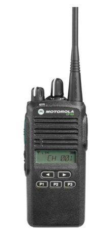 motorola cp185. motorola cp185 uhf 435480m 16 channel 4 watts \u003e\u003e\u003e click image for more details cp185 .