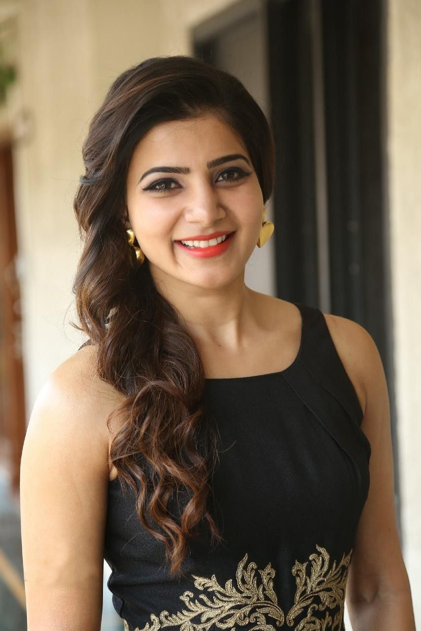samantha latest still | latest tollywood movie news & stills